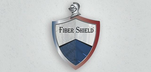 FiberShield-Logo-Site